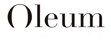 Oleum Laguna